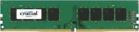 Компьютерная ОЗУ, она же - DDR3