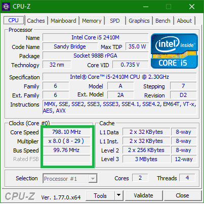 cpu_800_mhz