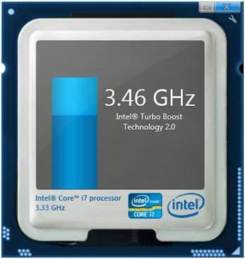 Intel SpeedStep